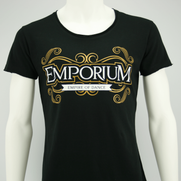 Emporium - Empire of Dance T-Shirt