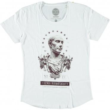 Emporium veni vidi vici t-shirt
