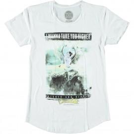 Dreamfields - Fashion t-shirt