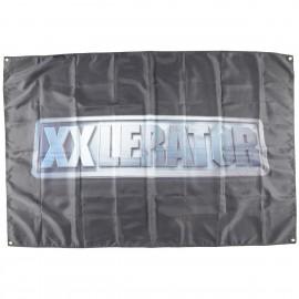 XXlerator Flag