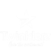 Powered by Twinklerz