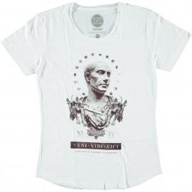 Emporium - Veni vidi vici t-shirt