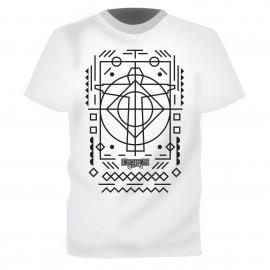 Emporium Brasil T-shirt