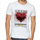 Dreamfields share the love tshirt