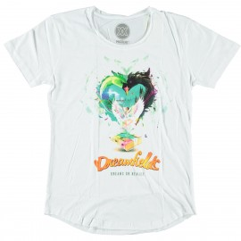 Dreamfields - Theme t-shirt