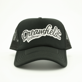 Dreamfields trucker cap