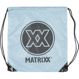 Matrixx Bag Grey
