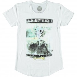 Dreamfields fashion t-shirt