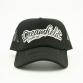 Dreamfields trucker cap front